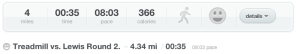 Treadmill_Workout